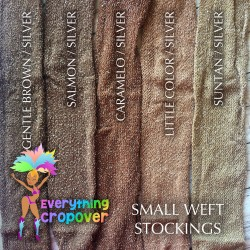 Bermuda flag face mask