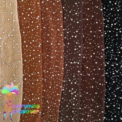 Cape Verde flag face mask