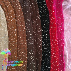 Curacao flag face mask