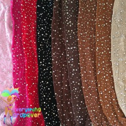 Dominican Republic flag...