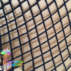 France flag face mask