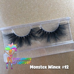 Pan Africa flag BLM face mask
