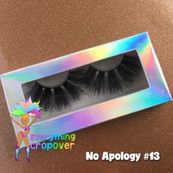 St Barts flag face mask
