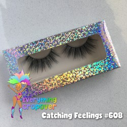 glitter fishnet carnival stockings CropOver jouvert