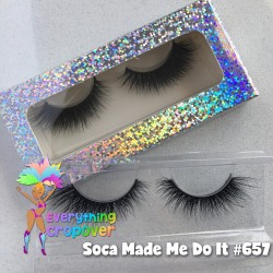 Black Lives Matter face...