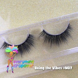 Eat Sleep Fete Repeat face...