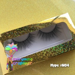Soca Superhero face mask