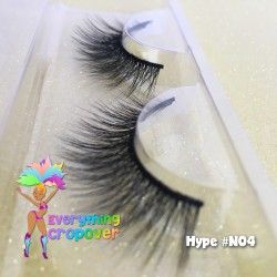 Wine Thief face mask - blue