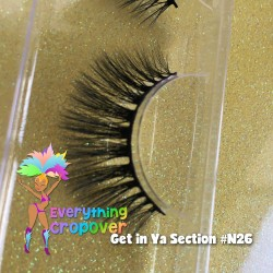 Bling cup - USA with...
