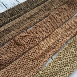 Bling cup - custom design