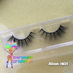 Bling cup - pink with pink...