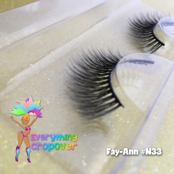 Bling cup - red with red...