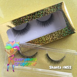 Jamaican Bling cup - black...