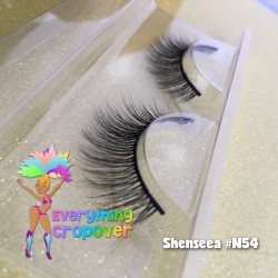 Belize bling flag face mask