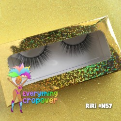 Guyana bling flag face mask