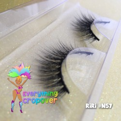 Jamaica bling flag face mask
