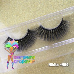 Rasta bling flag face mask