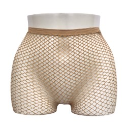 Anguilla face mask