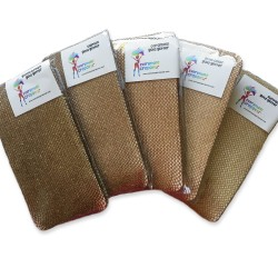 Antigua face mask