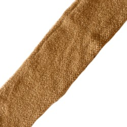 Bahamas face mask